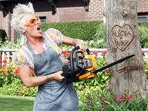 P!nk, in So What